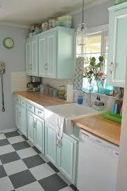 best 25 vintage kitchen ideas