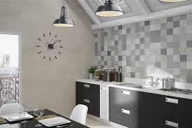 best grey kitchen wall tiles portland yorkshire tile company yorkshire tile company