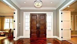 entryway lighting ideas. Foyer Lighting Ideas Best Of Small Entryway And Me With Decorations .