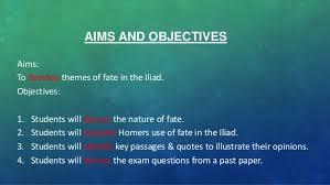 the iliad fate essay   essay topicsthe iliad fate essay