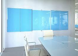 clarus glassboards new flip boards create a dynamic writable surface clarus glassboards