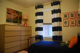 sound proofing curtains window curtains target soundproof curtains target