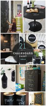 chalk paintafts concept cans diy chalkboard ideas aftsman how to useaft smart