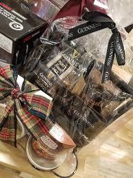 photo of homegoods east hanover nj united states guinness gift basket