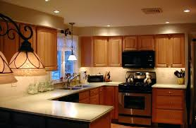 large size of kichler lighting 12057wh direct wire led under cabinet light amiable design pro lights