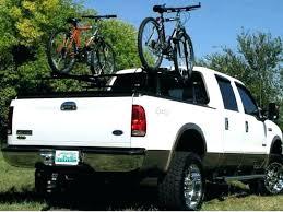 Homemade Bike Rack For Truck Bike Racks For Trucks Pickup Beds Rack ...