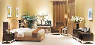 Single Bedroom Suites Trendy Single Bed Picture Of Hotel Residence Circe Taormina