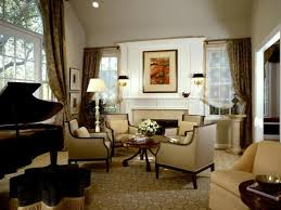 Traditional Living Room Ideas 2013