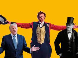 Hugh Jackman's new film celebrates PT Barnum – but let's not airbrush  history | Hugh Jackman | The Guardian