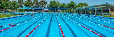 swimming pool. Swimming Pool | Outdoor