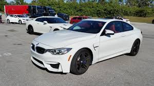 bmw 2015 white. 2015 alpine white bmw m4 coupe picture mods upgrades bmw