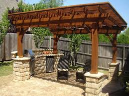wood patio ideas. Wooden Patio Exciting Wood Awning Ideas Deck Table And Chairs . U