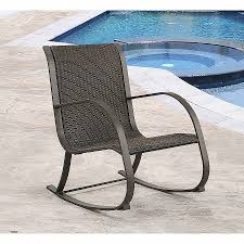 chair covers new white for folding chairs wallpaper unique outdoor patio rocking best and sofa pads