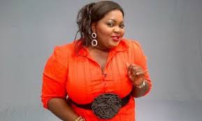 Image result for Photos of emola Badmus
