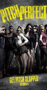 Pitch Perfect (2012) - Full Cast & Crew - IMDb