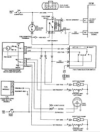 chevy truck wiring diagram image wiring 1987 chevrolet truck wiring diagram 1987 auto wiring diagram on 1980 chevy truck wiring diagram