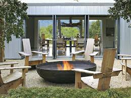 fire pit bowl bowl fire pits diy cement fire pit bowl