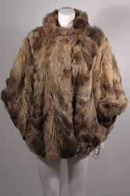 this is a fendi russian squirrel fur coat this fendi 365 fur jacket features a