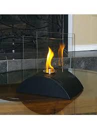 tabletop ethanol fireplace tabletop ethanol fireplace diy table top ethanol fireplace