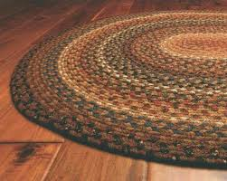 8x10 braided rug oval rugs 8 design within 8x designs 4 8 x 10 oval braided