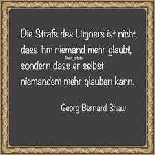 Nurzitate On Twitter Zitat Zitate Quote Quotes Spruch