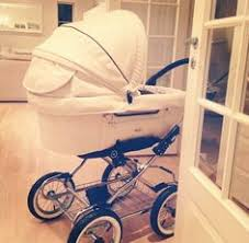 576 best baby pram strollers images on Pinterest in 2018 | Baby ...