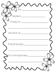 fancy writing paper clip art clip art on  writing paper winter borders