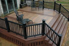 together with Decks    Free Plans likewise Wood Deck Designs   Wood Deck Railing Designs   YouTube together with Decks    Deck Idea Pictures moreover  moreover Best 20  Front deck ideas on Pinterest   Decking ideas  Raised furthermore Free Deck Design Software Tools Downloads   Reviews together with deck design photos deck home design ideas with wood deck and as well Deck Designs  Ideas   Pictures   HGTV also Home Deck Designs   TimedLive in addition Best 25  Under decks ideas on Pinterest   Under deck storage. on deck designs pictures