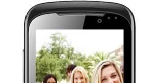 Celkon A9 Dual - Price, Specifications ...
