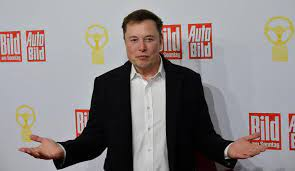 Powell, the chairman of the federal reserve, appeared on 60 minutes this week. Elon Musk Slams Massive Fed Stimulus Tells Harry Potter Author Bitcoin Looks Solid