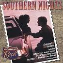 Highway Rock: Southern Nights