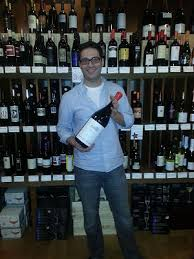 How to Navigate Your Neighborhood Wine Shop: Confessions of a Wine Shop  Purveyor - Beauty News NYC - The First Online Beauty Magazine
