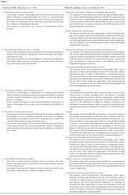 in service teachers perspectives of pre service teachers table 1 click to enlarge