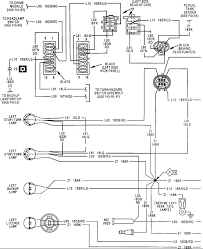 wiring diagram 89 jeep cherokee wiring diagrams and schematics jeep anche diagram wiring diagrams