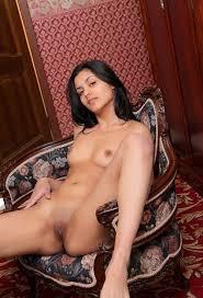 India girls bombay naked
