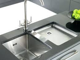 undermount white kitchen sink and stainless sink stainless sink best kitchen sinks kitchen island with sink undermount white kitchen sink