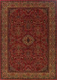 octagon rugs uk 8 ft octagon rugs