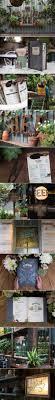 25 best Sydney moss ideas on Pinterest