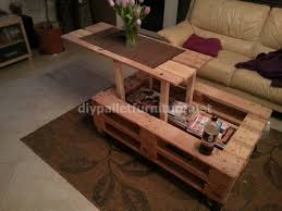 diy furniture made from pallets. diy furniture made from pallets photograph pneumatic pallet tablediy