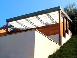 patio cover canvas. Awesome Canvas Patio Covers Slide Wire Cable Awnings Superior Awning Exterior Remodel Images Cover