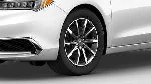 2018 acura price.  acura prices shown are manufacturer suggested retail prices only installation  cost for accessories is not included dealer costs may vary inside 2018 acura price