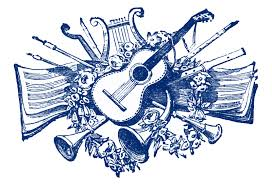 music clipart. music clip art notes free clipart images c