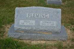 Hilda Ford Fleming (1912-2008) - Find A Grave Memorial