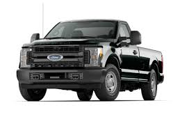 2019 ford f 350 truck