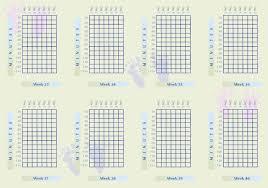 Fetal Kick Chart Pdf My Kicks Count Chart