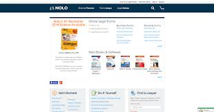 top online resources for paralegals online paralegal programs nolo