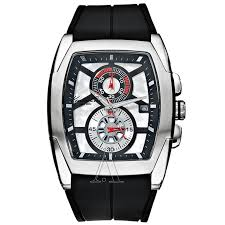 kenneth cole chrono kc1488 men s chronograph watch watches kenneth cole men s chrono watch