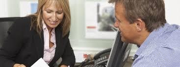 Insurance Customer Service Representative