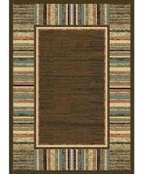 cabin area rugs boardwalk mocha rug lodge style decor for ca cabin area rugs log rug style lodge rustic