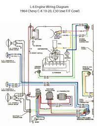 wrg 9159 on 24 volt battery system wiring diagram electric l 6 engine wiring diagram chevy 6